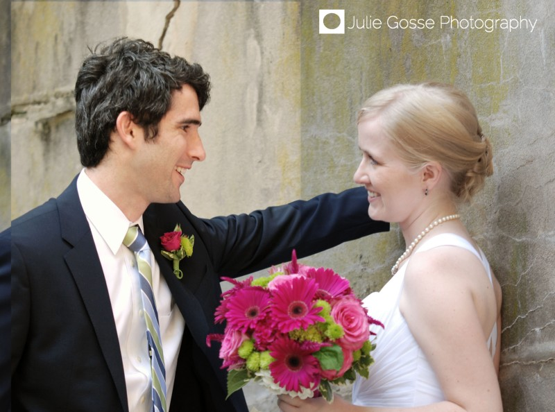 Bride and Groom_060