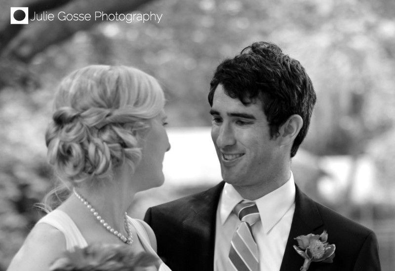 Bride and Groom_065