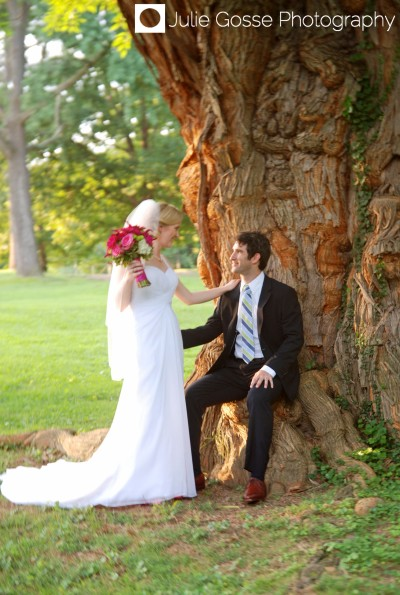 Bride and Groom_071
