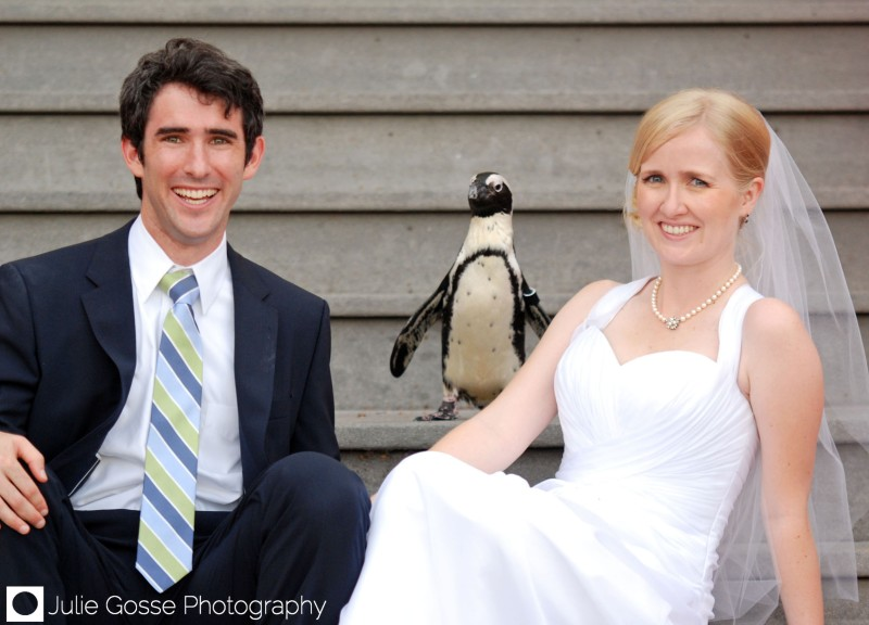 Bride and Groom_093